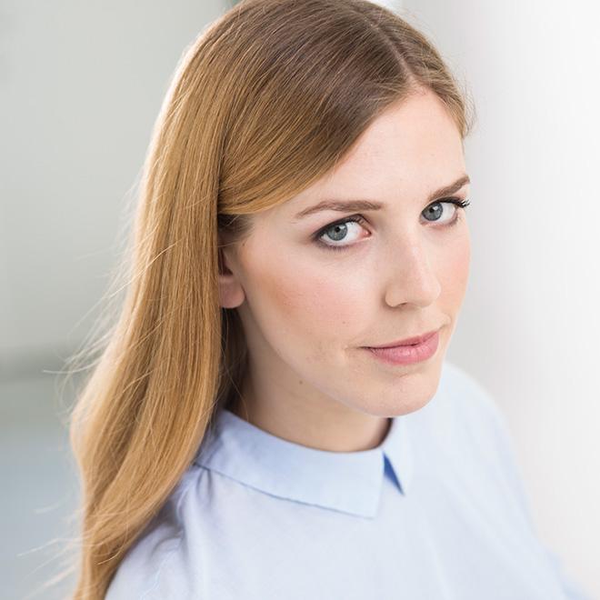 Karla Ressler