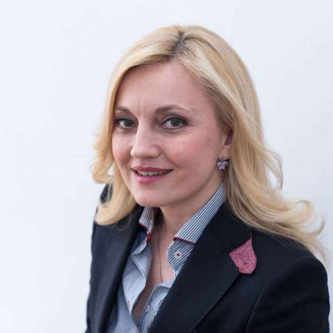 Marijana Petir