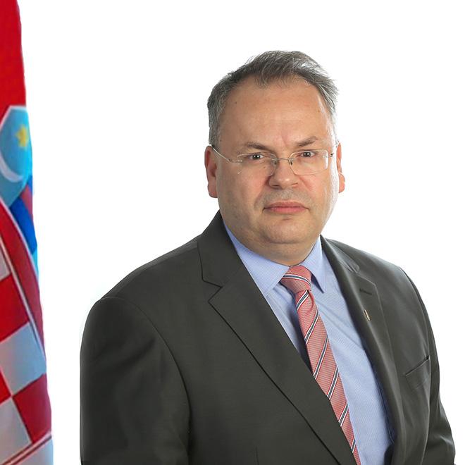 Mario Vojvodić