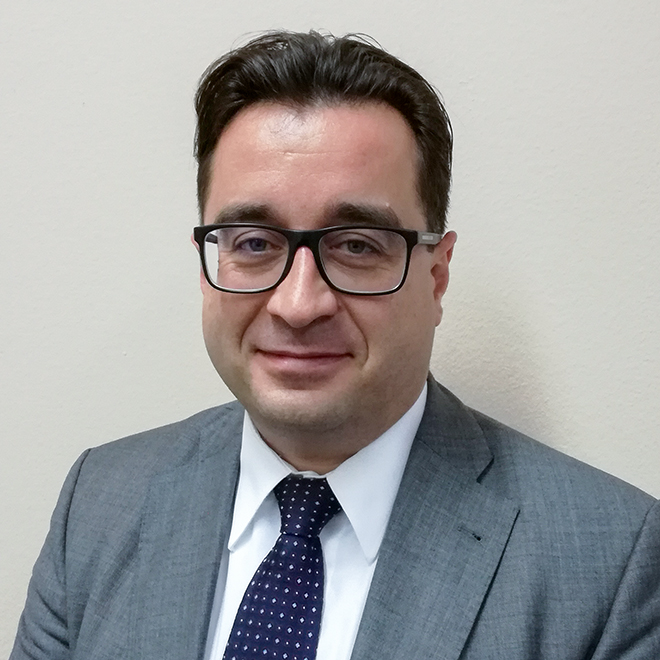 Tomoislav Čunović