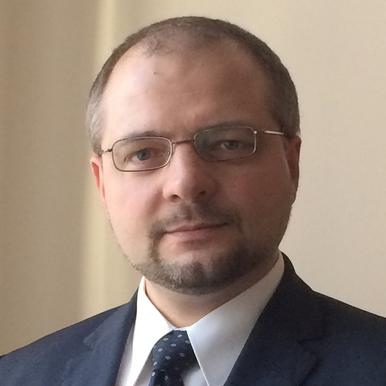 Aleksander Stepkowski