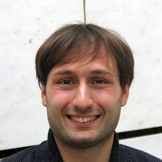 Ante Čaljkušić