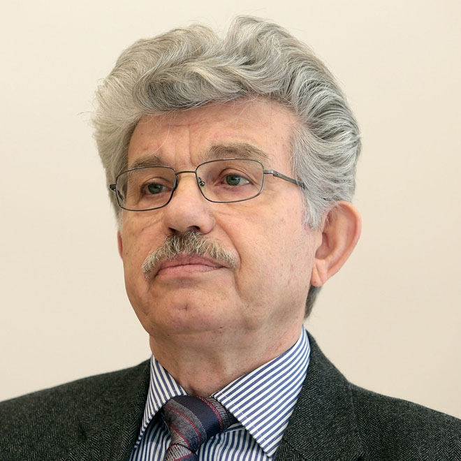 Dr. Jure Krišto