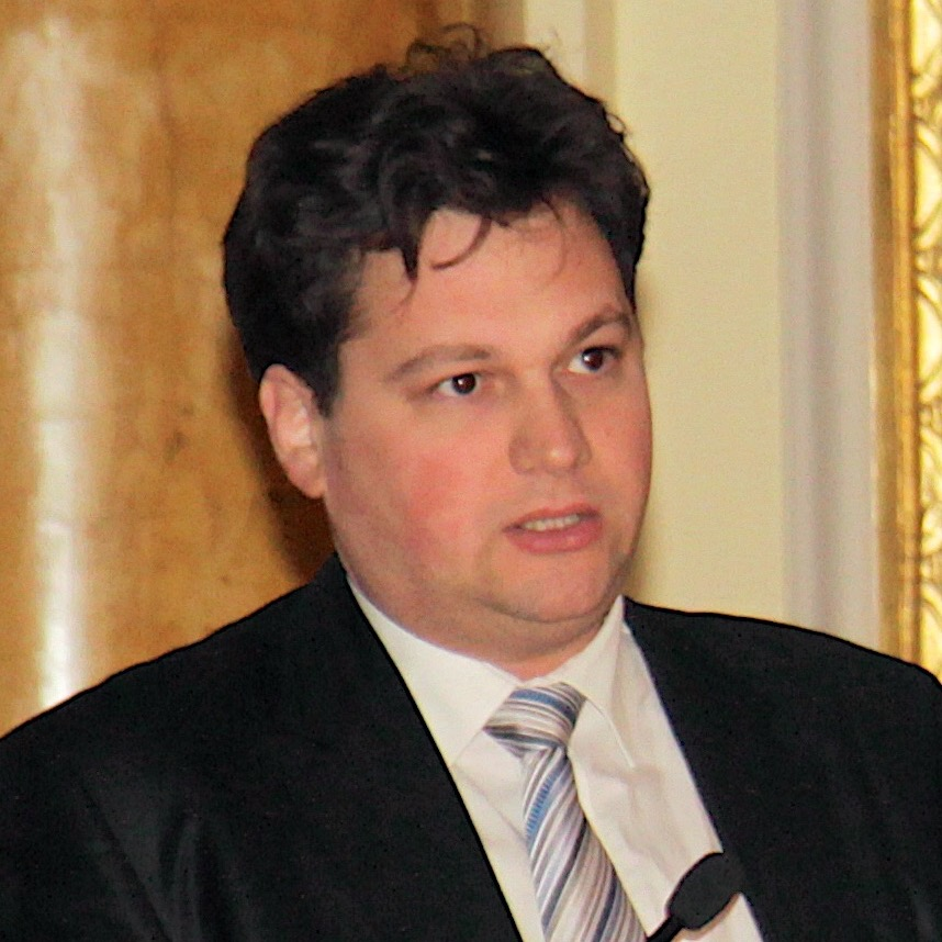 Luka Popov