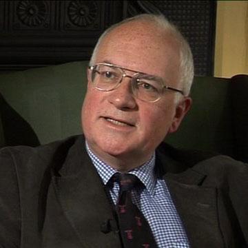 Dr. Robin Harris