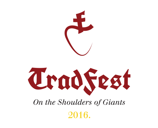 tradfest-on-the-shoulders-of-giants